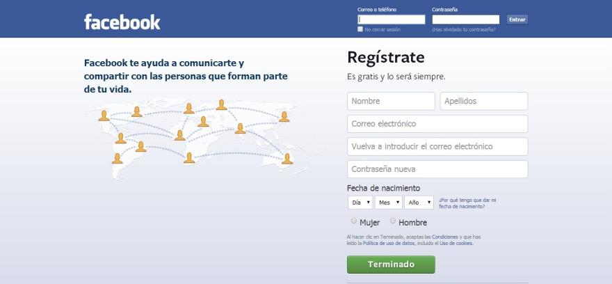 registro-en-facebook