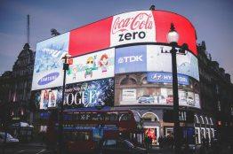 advertisements-building-cars-34639
